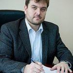 Новый директор аэропорта Южно-Сахалинска Антон Самойлов рассказал о планах на будущее