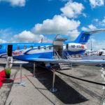 Pilatus скоро начнет прием заказов на PC-24