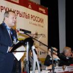 Евгений Островский: Государство демонстрирует феодальные манеры в отношении российской авиации